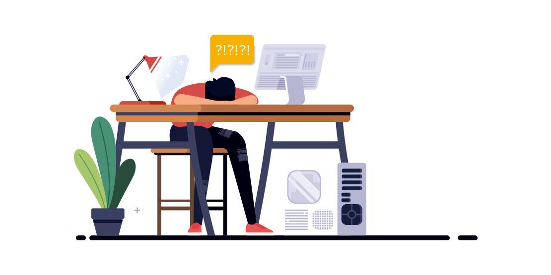 Nettikasinon valinta ilman tietoa voi olla turhauttavaa