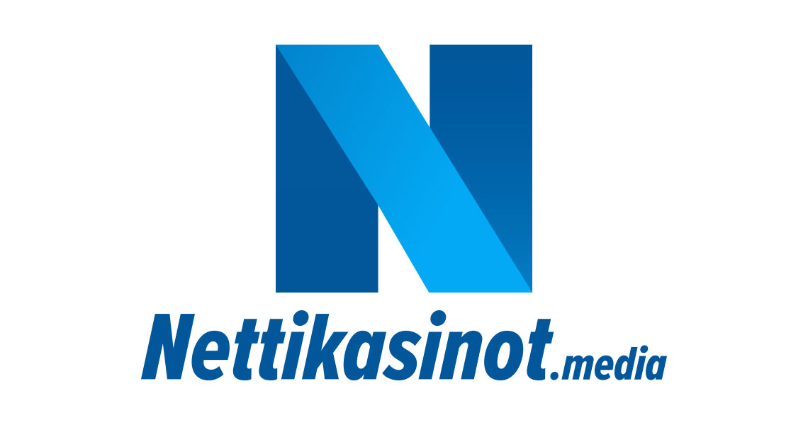 Nettikasinot.media brand